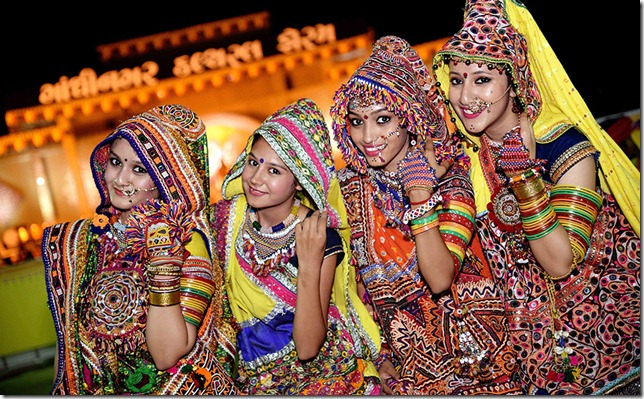 colorful bangles wallpapers